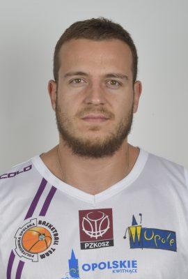 Koszela Bartosz